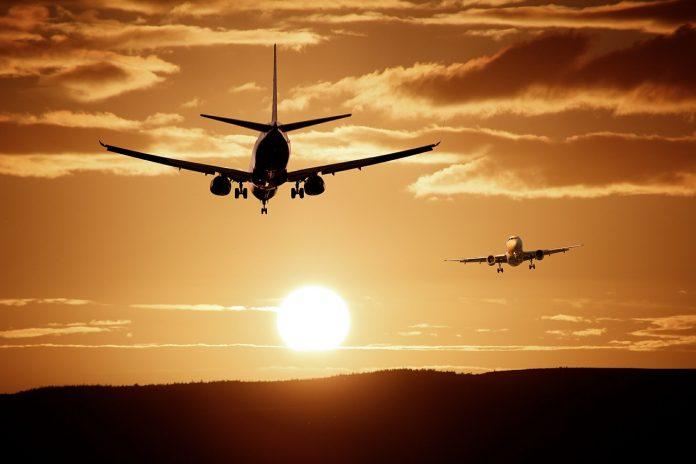 המדריך לטיסות לחו