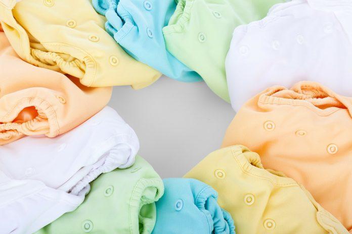 איך תבחרו בגדי תינוקות?