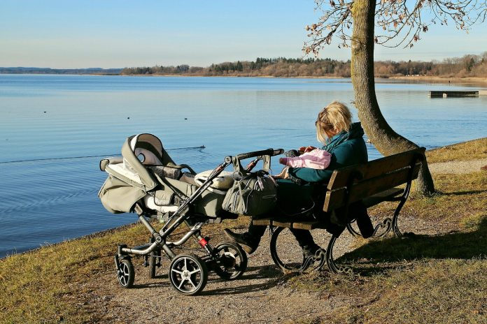 מה צריך לדעת על עגלות תינוק?
