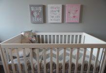 לול לתינוק - כיצד בוחרים?