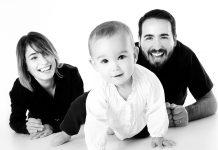 היתרונות בסדנת הורים