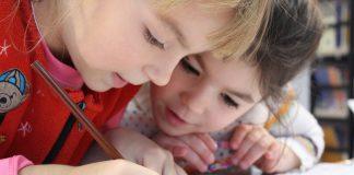עצות וטיפים לגידול נכון של ילדך
