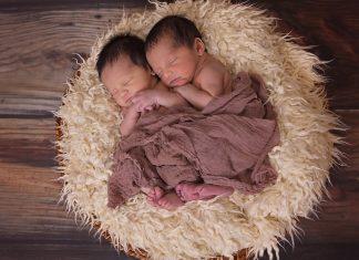 מוצרים לתינוקות בעלי עור רגיש