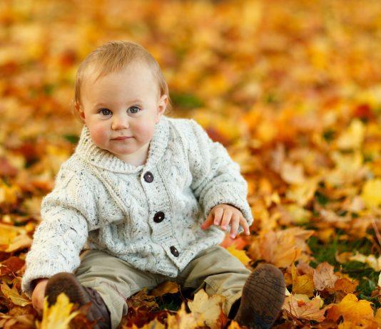 טיפים להתמודדות עם תינוק פולט