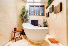 תיקון וחידוש אמבטיות – כל האפשרויות פתוחות