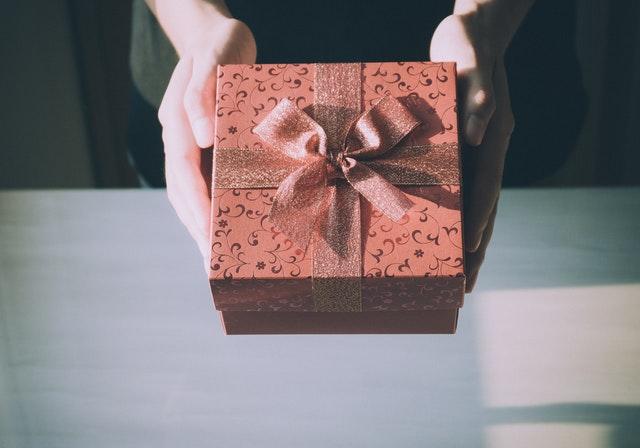 מתנה ליולדת | מתנות ליולדת - המארז הכי שווה